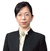 Ms Law Yu Chui